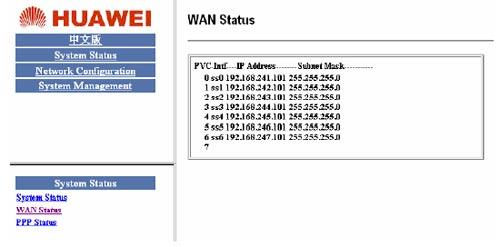 Làm thế nào để đăng ký e-mail @hn.vnn.vn; @vnn.vn
