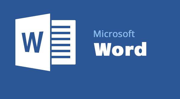 Kỹ năng tin học văn phòng - Word
