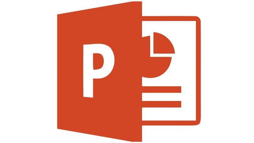 Kỹ năng tin học văn phòng PowerPoint