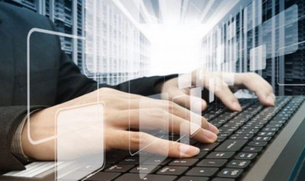 Tin học văn phòng tiếng Anh là gì? Kỹ năng tin học văn phòng cơ bản