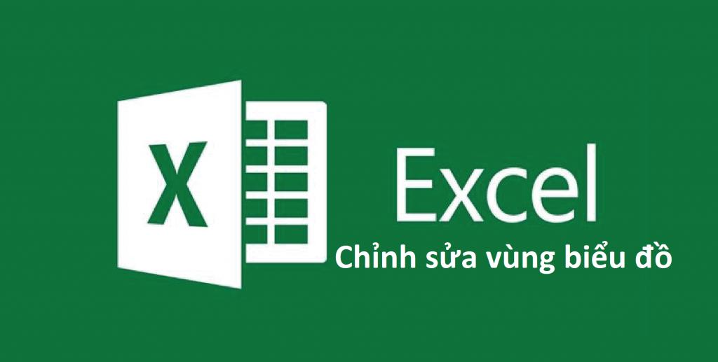 Kỹ năng tin học văn phòng Excel