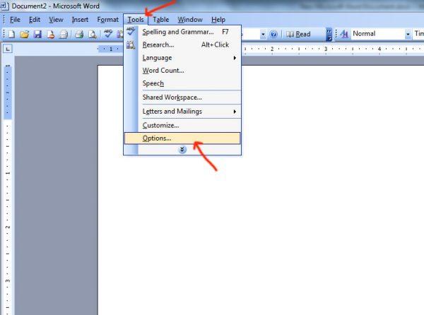 Chia sẻ cách căn lề trong Word 10 để in 2 mặt đơn giản và dễ làm