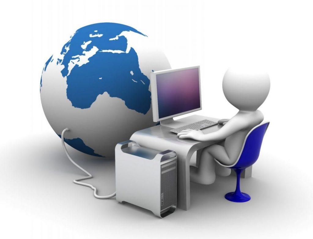 Khái niệm tin học văn phòng là gì?